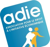 Atelier collectif - ADIE