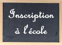 Inscription Ecole Maternelle Jean Macé